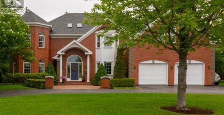 144 Memorial Drive, Gander 1230250