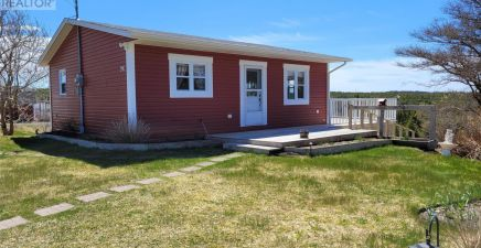 96 Timber Cove Road, St. Mary`s 1230178