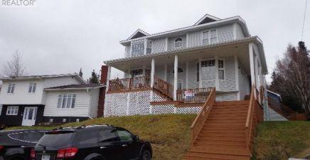 7 Bennett Terrace, Baie Verte 1230427
