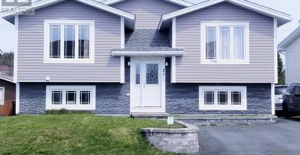 21 Wabush Place, St. John`s 1230957