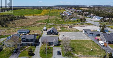 250 Main Road, Goulds 1231365