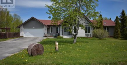 16 Townview Drive, Glovertown 1231429