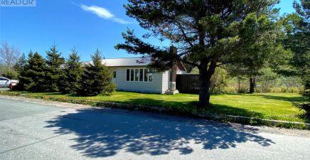 5 Riverview Avenue, Normans Cove 1231531