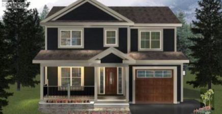 12 Gardner Drive, Conception Bay South 1230621