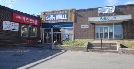 246 Memorial Drive, Clarenville 1231626