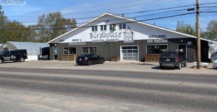 164 Hamilton River Road, Happy Valley-goose Bay 1231690