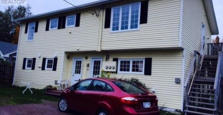 7 Annies Place, Conception Bay South 1231748