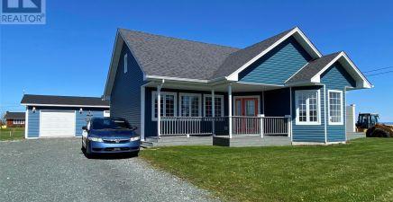 11 Greeleys Road, Upper Island Cove 1232257