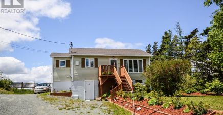 256 Conception Bay Highway, Holyrood 1232220