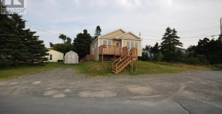 8 Cabot Road, Conception Bay South 1232525
