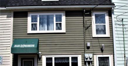76 Patrick Street, St. John`s 1232667