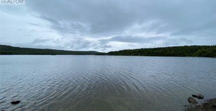 140-144 Middle Three Island Pond, Torbay 1232770
