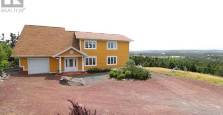 1 Romans Drung, Logy Bay - Outer Cove - Middle Cove 1233102
