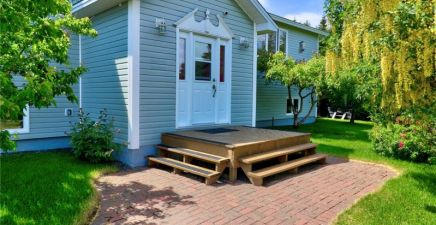 283 Main Road, Pouch Cove 1233189
