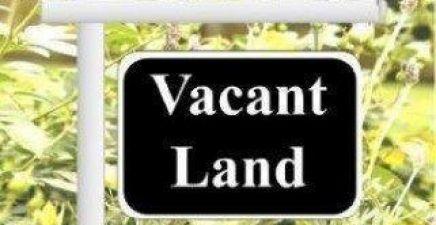 Lot 30a Ocean Pond Estates, Ocean Pond 1233203