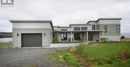 200 Point Road, Bryant`s Cove 1233326