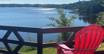 26 Lakeview Drive, Whitbourne 1233337