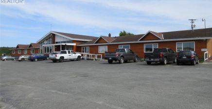 389 Conception Bay Highway, Bay Roberts 1232836