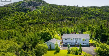 109 Conception Bay Highway, Holyrood 1233530