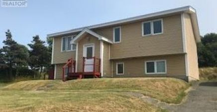 507 Conception Bay Highway, Conception Bay South 1233607