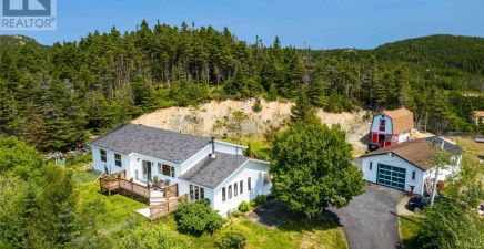 90-94 Conception Bay Highway, Georgetown 1233791