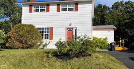 3 Prince Street, Clarenville 1233657