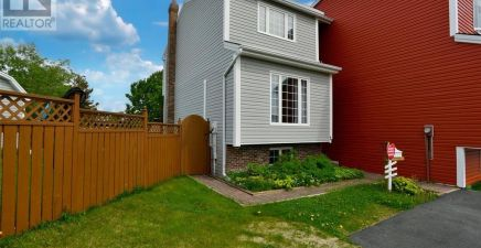 10 Winsor Place, Mount Pearl 1233864
