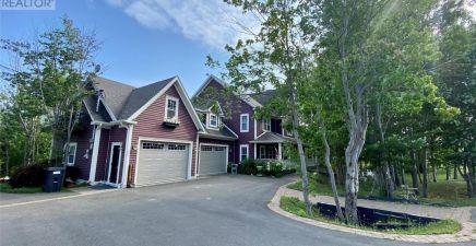 148 Grenfell Heights, Grand Falls - Windsor 1233808