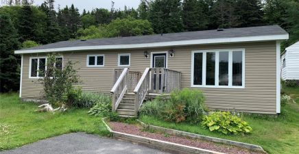 99 New Harbour Road, Spaniards Bay 1233893