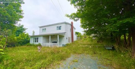 1 Pattys Arm Road, Conception Bay South 1233946