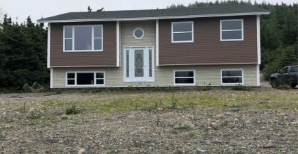 9 Forest Road, Chance Cove 1234118
