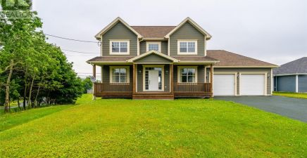 635 Main Road, Goulds 1234346