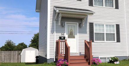 56 Melville Place, St. John`s 1234378
