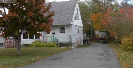 23 Nungesser Avenue, Gander 1234466