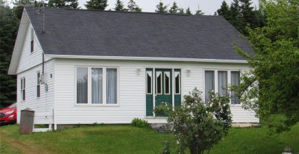 81 Conception Bay Highway, Colliers 1234433