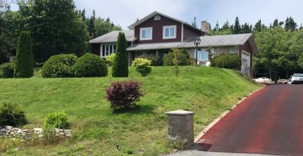 171 Conception Bay Highway, Georgetown 1234451
