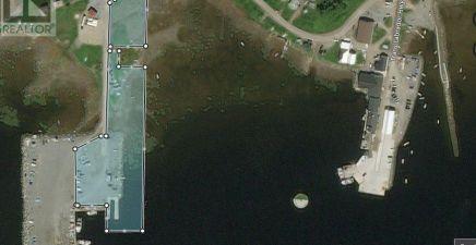 58 Point Pond, Cartwright 1235626