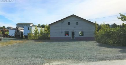 34-36 Terminal Road, Conception Bay South 1235718