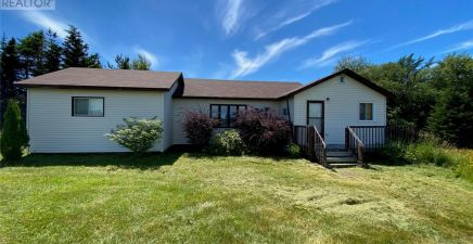 25 Cartyville Road, Cartyville 1236005