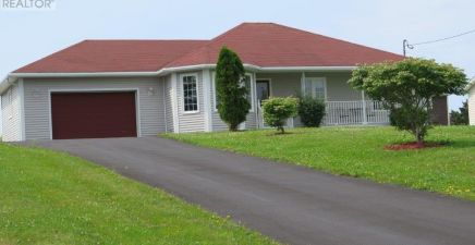 114 Dogberry Hill Road, Portugal Cove - St. Philips 1236001