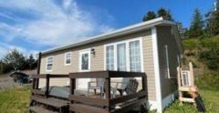 28 Rogers Road, Marystown 1236103