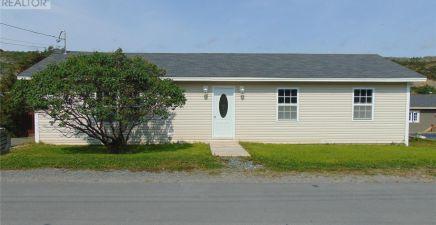 1 Kings Road, Bryants Cove 1236286