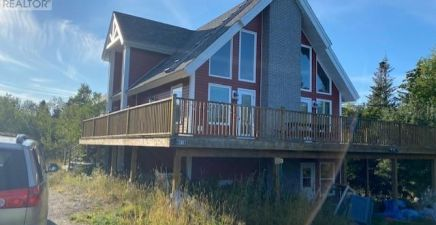 7 North Side Road, Boyds Cove 1236221