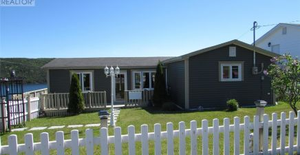 1265 Main Road, Dunville 1236382