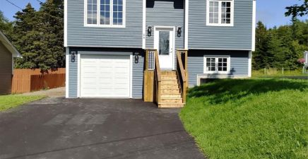 9 Chatwood Crescent, Conception Bay South 1236451