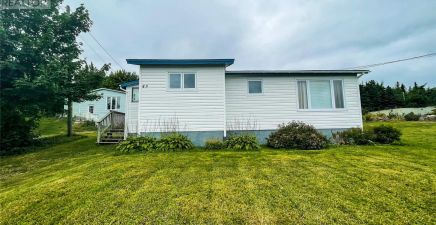 45 Hill Road, New Harbour 1236462