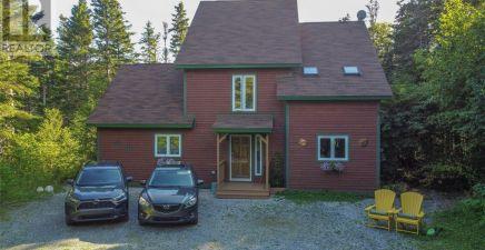 6 Hillside Drive, Humber Valley Resort 1236488