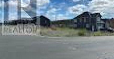 42 Kirkston Avenue, Conception Bay South 1236586
