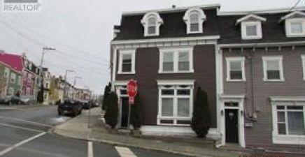 46 Cochrane Street, St. John`s 1236619