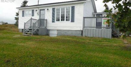21 Ridge Road, Gull Island 1236737